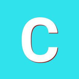 cjhughes01