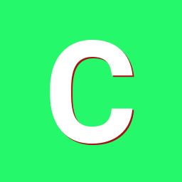 candyapple1