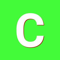 coppullcaveman1