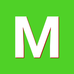 martinm112