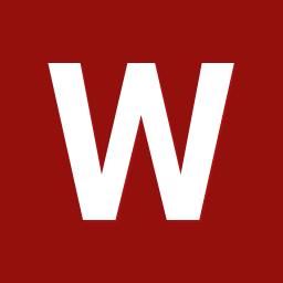 wigvet