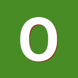 oriental1