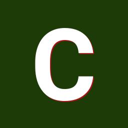cilin11