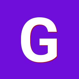 gripper180