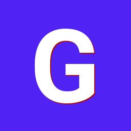 GordonBenefit
