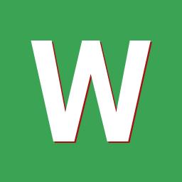 wessutton629