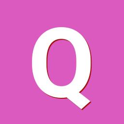 Quadropheniac