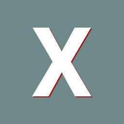 XxCookiexX