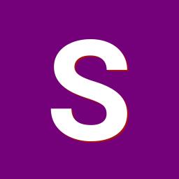 skiton