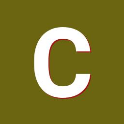 camillamagnum