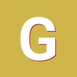 gubbins1