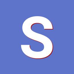 sueinchina