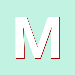 Marmalade12