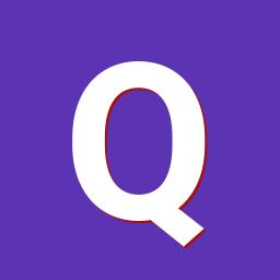 quadxeonman