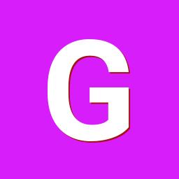 glendle