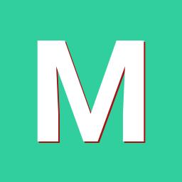 mjvaj123