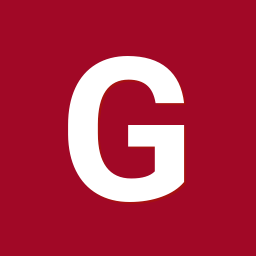 grint1975