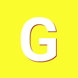 Gwarpt1