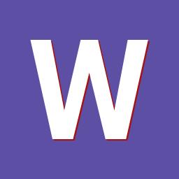 wideload1888