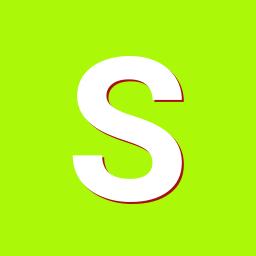 soslanza