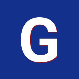 gunny45