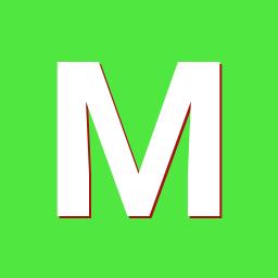 MopsterUK