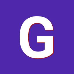 gunn0r