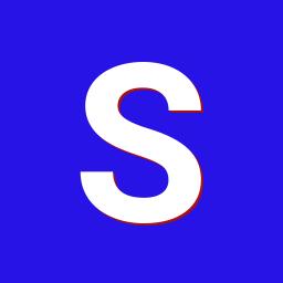 sharkieuk
