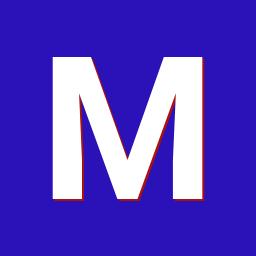 mikey-mona