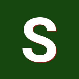 stevie19772