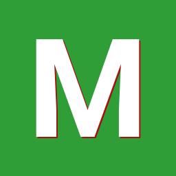 mahall1988