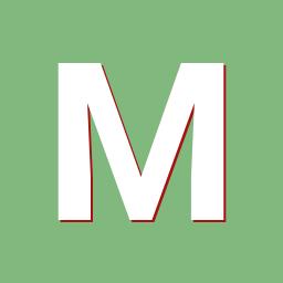 mrquattro