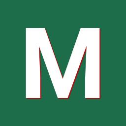 maangov