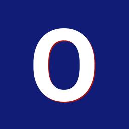 Octoberone