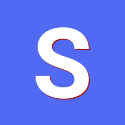 staffsswan