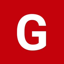 gwebstech