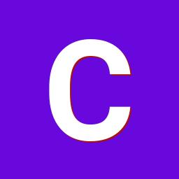 cleo4patra