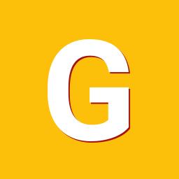 GJChurchward