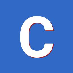 carlbcfc