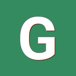gem77
