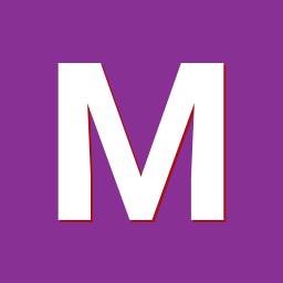 m01fsj00