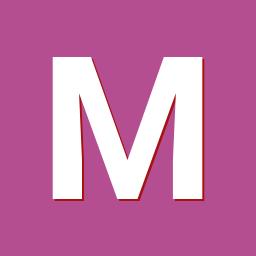 Maharg1