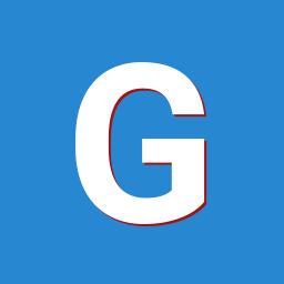 gregmis