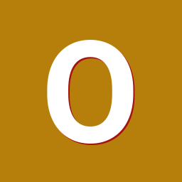 owenowen123