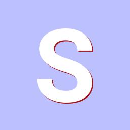 sirbob10