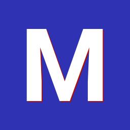 milnholm