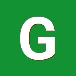 Gwolst77