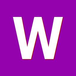 westin6