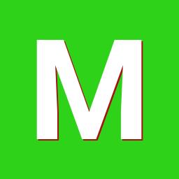 Martynandemma