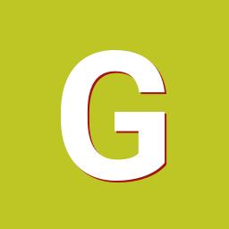 gm256